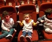 Theatre Kazadoo