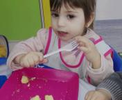 Ivane's Birthday